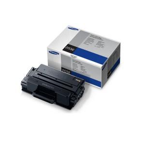 High Capacity Samsung MLT-D203E Black Toner Cartridge