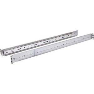 "Chenbro King Slide 26"" Rack Mount Slide Rail (84h210710-024)"
