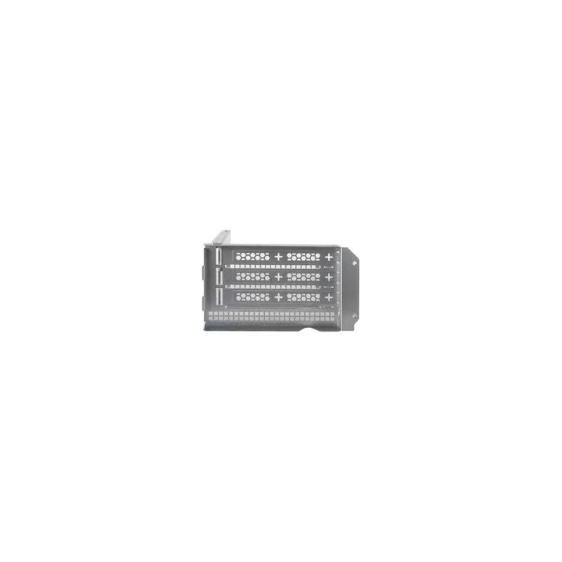 Chenbro 3-slot Riser Card Rear Window 84H323610-006 2U Rack Height
