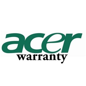 Acer Desktop 3 Year Next Business Day On Site Warranty - for Extensa Only