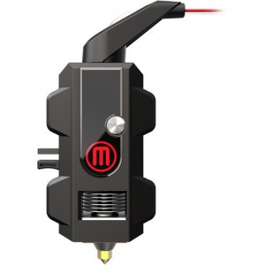 MakerBot MP07376 Replicator 5th-Gen/Z18 Smart Extruder+