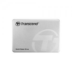 """Transcend 240GB SSD220 SATA III 2.5"""" Internal SSD (Solid State Drive)"""