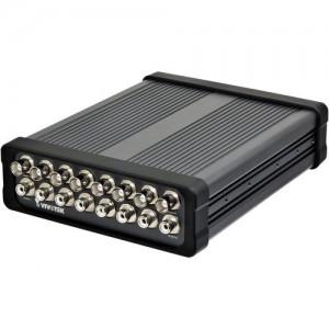 Vivotek VS8801 8-Channel Video Server