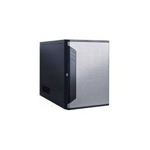 Chenbro 4-Bay Hot-Swap 5U Pedestal Tower Chassis- 6GB/S Backplane