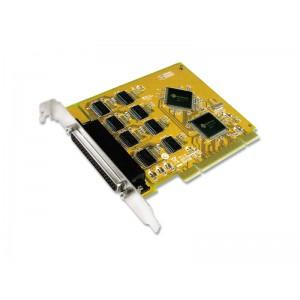 Sunix 8-port RS-232 PCI Serial Card