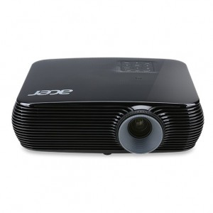 Acer P1286 Digital DLP XGA Projector