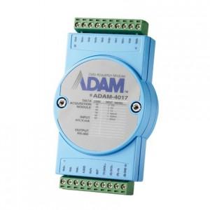 Advantech ADAM-4017 8-Ch AI Module