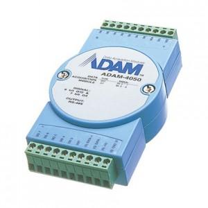Advantech ADAM-4050 15-Ch DI/O Module