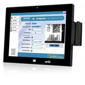IEI AFL3-12A-BT HD High Performance Interactive System