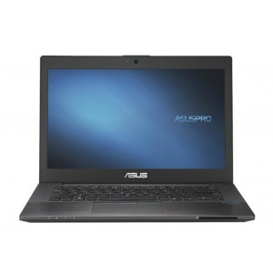 "Asus B8430UA-FA0328E Asuspro Intel Core i5-6200U 2.3Ghz 14"" Notebook"