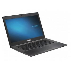 Asus Core i7-6500U 12GB 512GB SSD+TPM 14.0'' FHD Win10 Pro DP