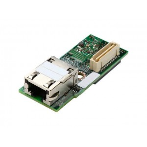 Remote Management Module 4 Lite 2 AXXRMM4LITE2 for S1200SPL/O