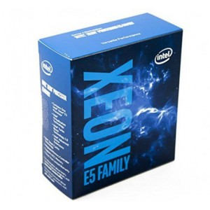 Intel BX80660E52620V4S Xeon E5-2620 v4 Octa-core (8 Core) 2.1GHz 14 nm Server Processor