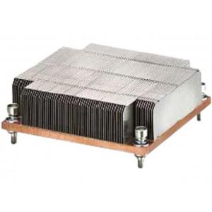 Intel BXSTS200P Passive Cooling Kit for E5 26XXCPU