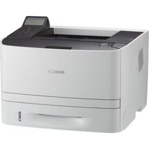 Canon i-SENSYS LBP253x Single Function Laser Printer