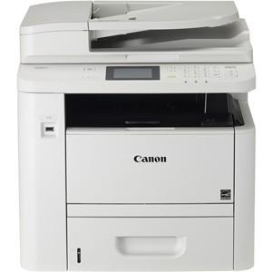 Canon i-SENSYS MF419x A4 Mono Laser Multifunction Printer