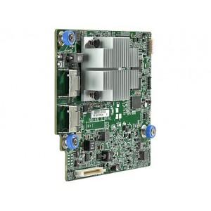HP Smart Array P440ar/2GB FBWC 12Gb 2-port Int SAS Controller (726736-B21)