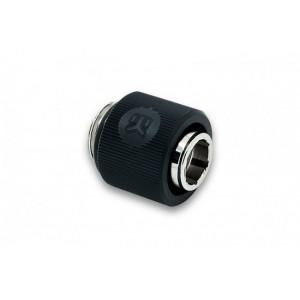 EKWB 10/13mm Black Nickle EK-ACF Fitting