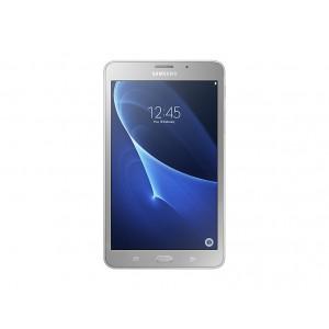 Samsung Galaxy TAB A T285 7'' 8GB LTE Silver Tablet