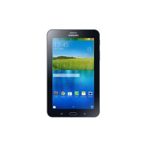 Samsung Galaxy Tab 3 Lite T116 - 7 Inch, 8GB, WiFi, 3G, Black