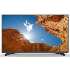"""Hisense 32M2160 32"""" LED TV"""