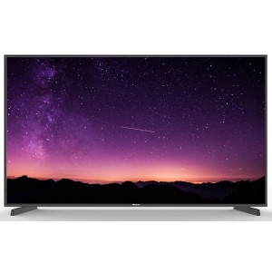 Hisense LEDN40K3110 40'' Smart Full HD LED TV