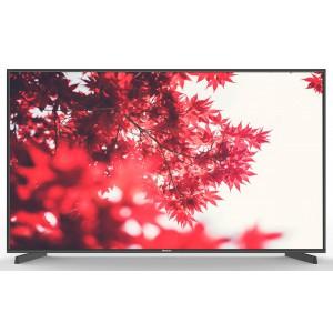 Hisense LEDN49K3110 49'' Smart Full HD LED TV