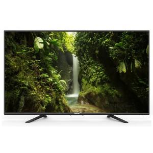 Hisense LEDN49M35P 49'' Full HD LED TV