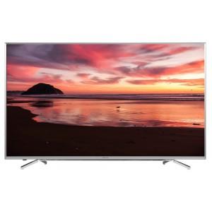 Hisense LEDN55M7000 55'' Smart Ultra HD Flat Ultra Slim LED TV