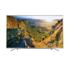 Hisense LEDN65M7000 65'' Smart UHD Flat - Ultra Slim LED TV
