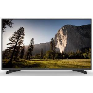 Hisense LEDNHX40M2160 40'' LED TV