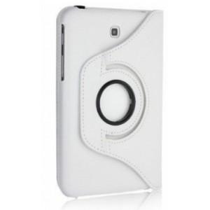 Kensington Survivor Tough Tablet Case for TAB A 7'' T280/T285 - White
