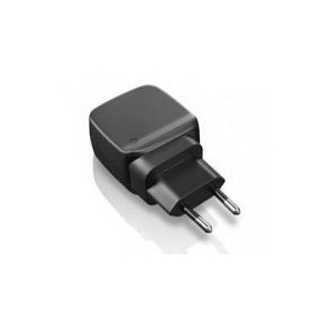 LENOVO THINKPAD TABLET 2 AC CHARGER (OPEN)