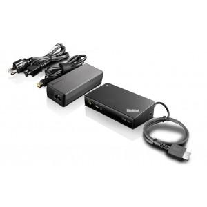 Lenovo 40A40090SA ThinkPad OneLink Plus Dock