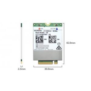 ThinkPad Huawei ME906S 4G LTE Mobile Broadband
