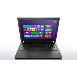 "Lenovo ThinkPad edge E5080 15.6"" Intel Core i3 Anti-Glare Notebook 80J20221SA"