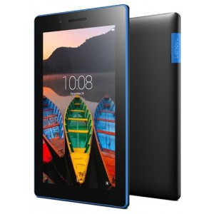 TB3-710; Black; 7'' IPS; 1.3GHZ; 1GB; 8GB ANDROID