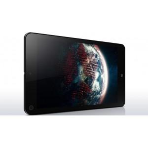 "Lenovo ThinkPad 8 128GB 8.3"" Wi-Fi & 3G Tablet PC (20BN002PZA)"