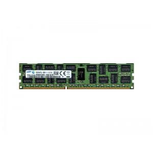 Samsung 16GB ECC REG DDR3-1600 1.35V Server Memory