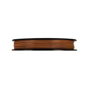 Makerbot Small True Brown PLA