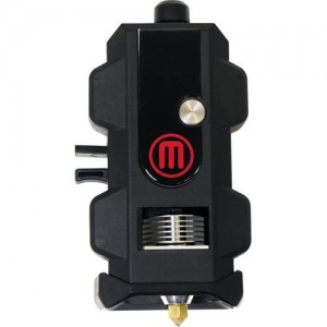 MakerBot Replicator 5th-Gen/Mini Smart Extruder+