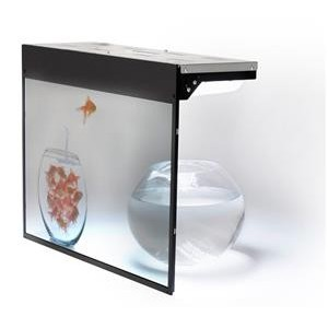 31.5 inch Transparent AUO Display Panel (P320XVF03.0)