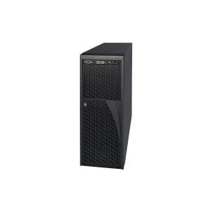 Intel P4000XXSFDR 4U microATX Server Chassis