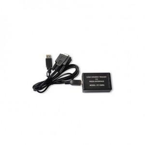 Poslab Cash Drawer Converter for USB Interface