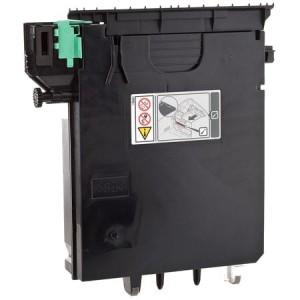 Ricoh Aficio SPC312 SPC320 Waste Toner Cartridge