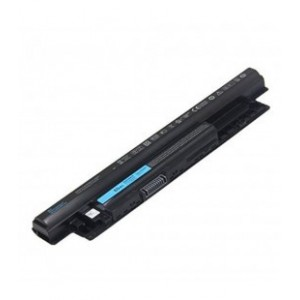Astrum Dell Inspiron 14 (3421) 14R (5421) 15 (3521) 15R (5521) Laptop Notebook Battery