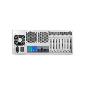 CHENBRO RM42300 4U COMPACT INDUSTRIAL SERVER CHASSIS