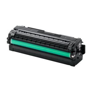 Samsung CLT-M505L High-yield Magenta Toner Cartridge