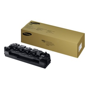 Samsung CLT-W806 Waste Toner Bottle (71K Yield) 71000  Page Yield