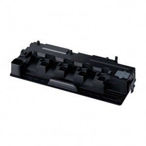 Samsung CLT-W808 Waste Toner Bottle (33.5K Yield) 33500 Page Yield